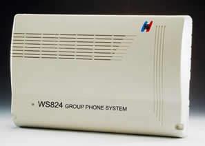 WS824-9A
