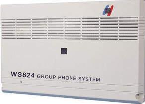 WS820-10