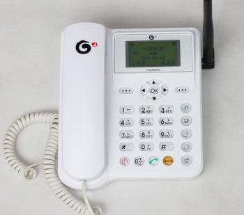 无线固定电话