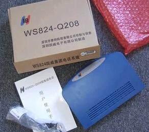 WS824-208