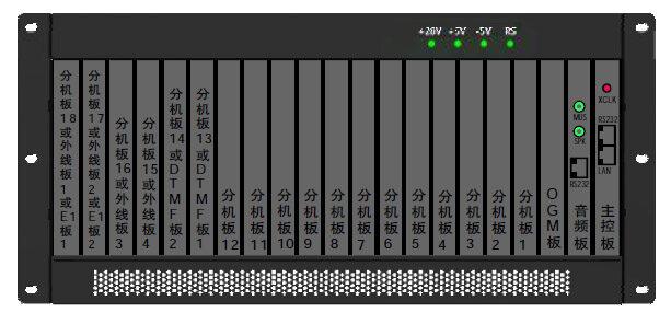 WS824-NSN9000S-B