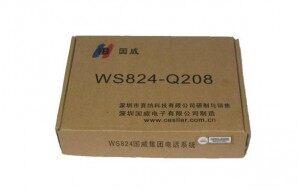WS824-Q208