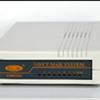 优伦EVM8100A、8200A、8400A语音信箱报价产品介绍