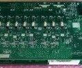 内线板,分机板什么是电话交换机的内线板和分机板它的作用是什么?