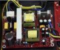深圳国威赛纳WS824-10D电源板,上海上门更换安装国威电源板