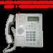 新用户安装HB赛纳国威集团用户交换机,快速安装调试的步骤