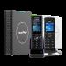 2017年,电话无线分机的更多可以实现的方法,网络电话交换机
