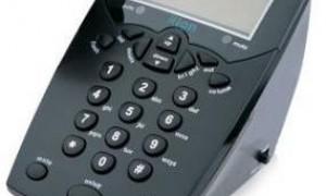电话交换机超级密码,中联、松下TDA、NEC、西门、申瓯、阿尔卡特、敏迪、爱立信