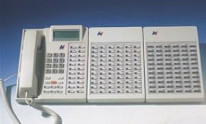 国威WS824-2专用电话机