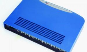国威2外线8分机,2托8电话交换机推荐WS824-Q208产品