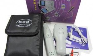 安装电话交换机的必备工具之–电话线网络线线路测试工具–无线测线仪杉木林