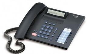 固定电话改了分机号码为什么不生效?针对电话机修改分机号码的相关问题
