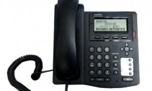 NSN830(P)IP专用话机-国威SIP电话机