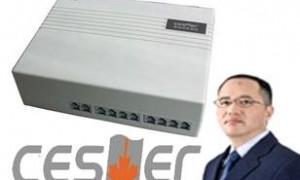 如何选择一台小型机器WS824-Q10怎么样,还是选择WS824-Q208好些?