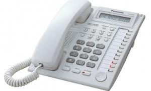 电信的固定电话可以安装分机么?公司办公室固定电话怎么安装分机电话?