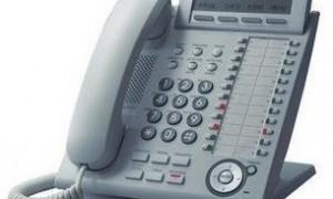 如何快速维修电话交换机,怎么检查到底是什么原因引起的电话交换机故障