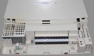 NEC -TOPAZ恢复出厂设置;后的相关操作