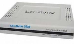一台WS824-Q416录制了话务员声音,但外线呼入后拨分机无反应解决方案