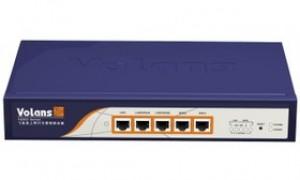 飞鱼星企业路由器使用网络电话时需要修改的参数,不然无法使用的