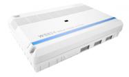 国威WS824-10H,原WS824-10升级版本,支持10外线56分机