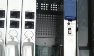 松下KX-TDA200恢复出厂设置