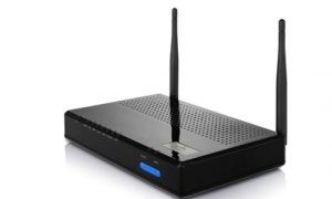 迅时WROC2000小型SOHO企业融合通信系统,IPPBX,无线路由,通话录音
