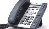 迅时NRP2000/W电话机,SIP无线WIFI电话机,实现无线电话分机办公方案