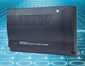 国威加IP卡设置功能,第2次语音拨号的IP经济路由只有10D以上机型可以