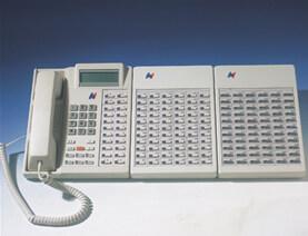国威2型话机
