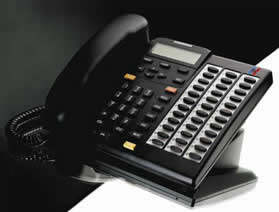 国威WS824-510C前台专用电话机