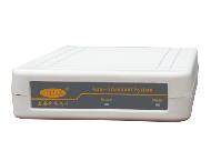 优伦EVM1001A外置电脑话务员,6分钟,6阶9段