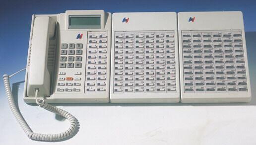 国威WS824-2中文显示专用电话机报价
