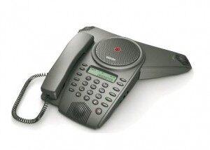 好会通Meeteasy Mini 2 型会议电话全向麦克3个,10人会议