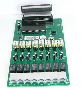 国威WS824-008C分机板