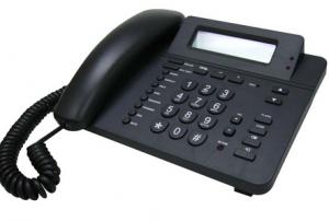 怎么样可以让所有分机呼入后都同时响铃,外线呼入同时振铃设置方法
