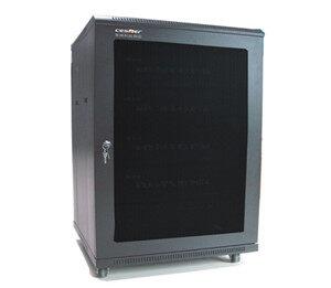 WS824-NSN9000L大型的数字集团电话交换机,灵活配置128外线或992分机