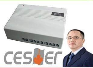 赛纳科技WS824-Q10简单编程调试代码,新款2托8小型机器