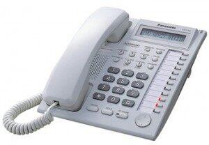 禁止电话分机拨打特殊号码,如;声讯台或是QQ充费号码等,比如160