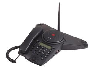 GSM Mid2HC-B