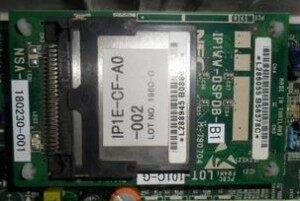 NEC-TOPAZ-4