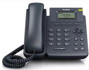 厦门亿联yealink-ip电话机-SIP网络电话交换机,SIP中继线专用电话机