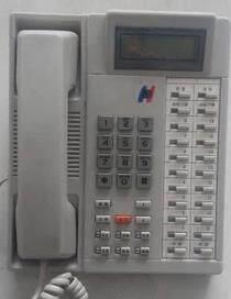 国威电话分机转接电话时间设置参数是300毫秒到900毫秒之间才不会断线