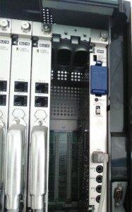 松下TDA说明书,适用于KX-TDA100、200编程说明书