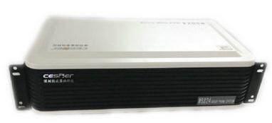 深圳赛纳国威WS824-3F,4外线24分机,到4外线32分机