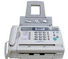 分机号码可以做传真吗?当然是可以的,电话分机做传真机的方法