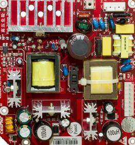 电话交换机不能开机,有可能的情况,可能是硬件坏了,或者是电源问题