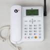 只要6分钱,打上海本地电话只需要6分钱/分钟,月租才10元钱,接听免费G3电话