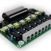 提供国威WS824-10A的分机板,008C分机扩容板,可扩展8分机
